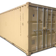 20ft-shipping-container2