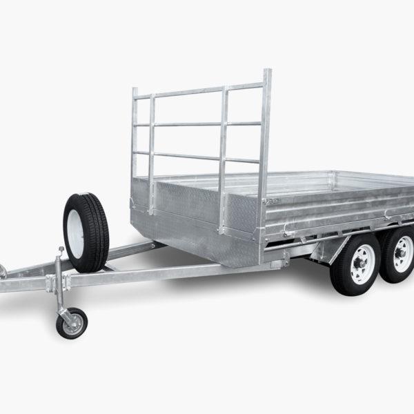 12x7-flat-top-trailer01