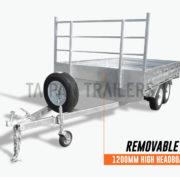12x7-flat-top-trailer02