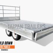12x7-flat-top-trailer03