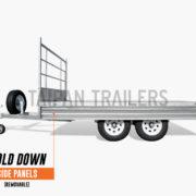 12x7-flat-top-trailer04
