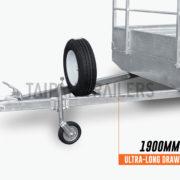 12x7-flat-top-trailer05