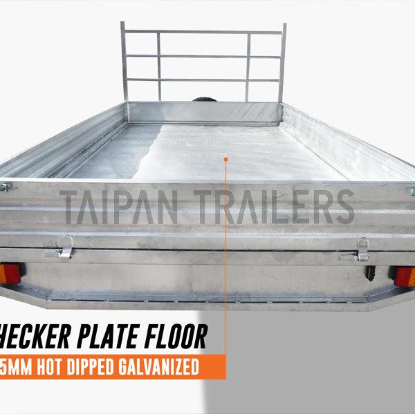 12x7-flat-top-trailer06