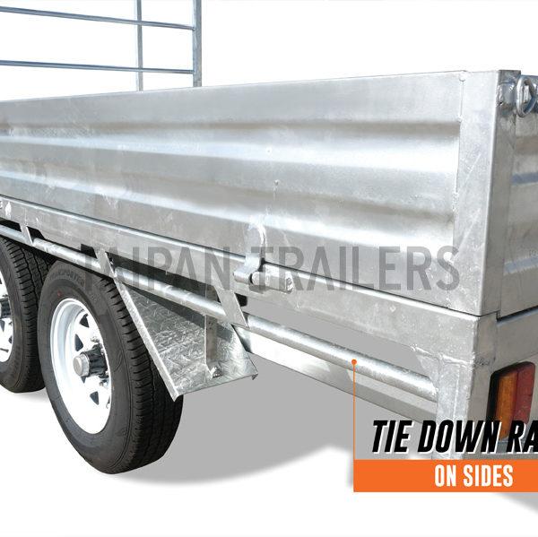 12x7-flat-top-trailer07