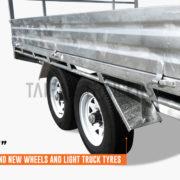 12x7-flat-top-trailer09