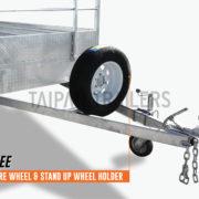 12x7-flat-top-trailer10