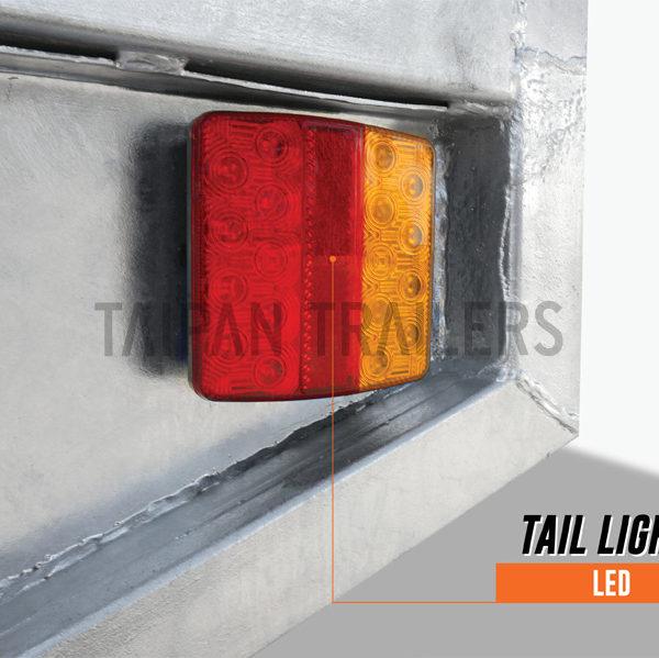 12x7-flat-top-trailer11