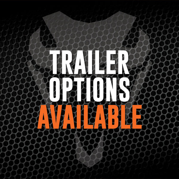 12x7-flat-top-trailer13