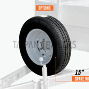12x7-flat-top-trailer14