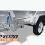 6x4-box-trailer-10