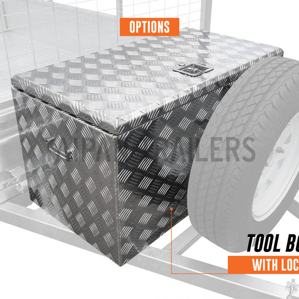 6x4-box-trailer-12