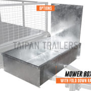 6x4-box-trailer-13