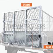 6x4-box-trailer-14