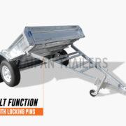 6x4-box-trailer-16