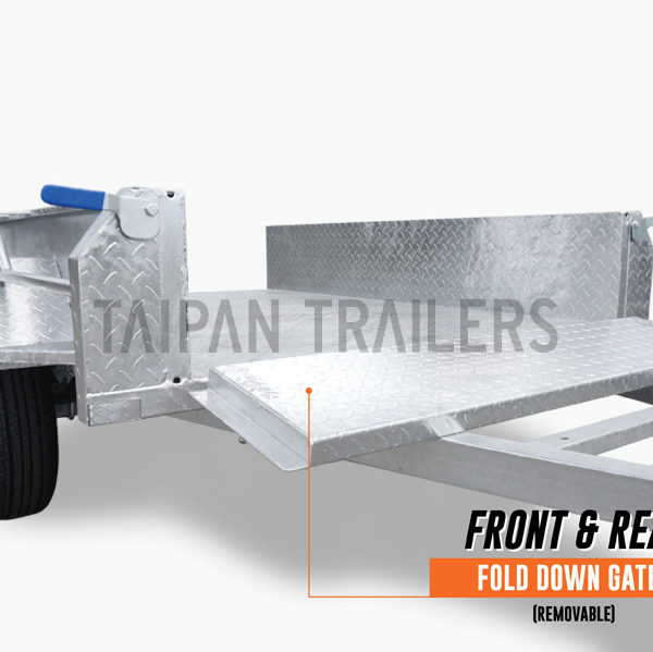 6x4-box-trailer-17
