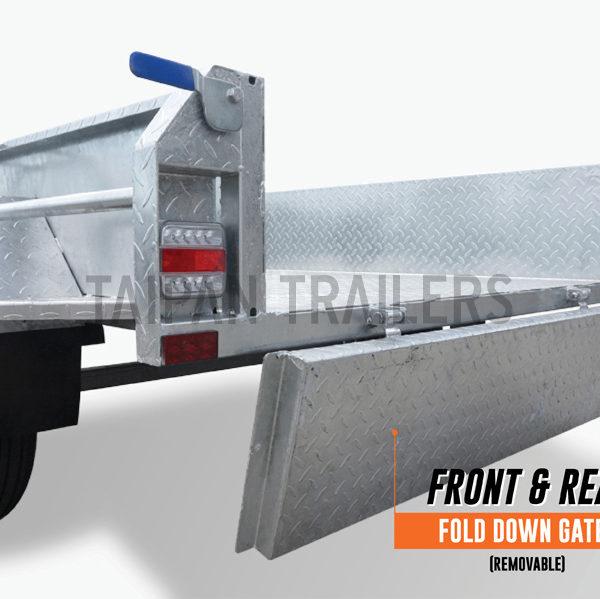 6x4-box-trailer02