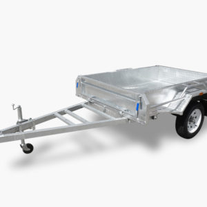6x4-box-trailer03