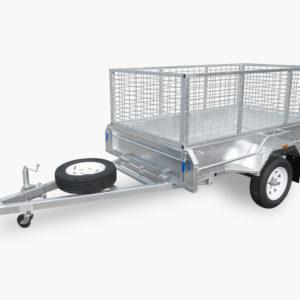 7x4-box-trailer-01