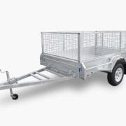 8x5-box-trailer-01
