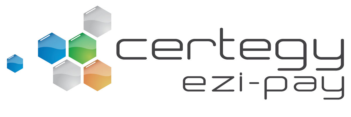 certegyacceptance-mark
