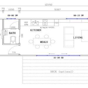 2-Bedroom-12x3.4_01