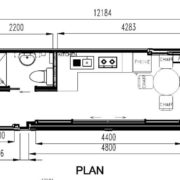 C18_40ft_2-bedroom_kitchen_-bathroom-unit-with-fold-out-deck01