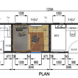 c01_40ft_4x-bedroom01