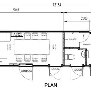 c05_40ft_communal-kitchen,-MF-WC-Bathroom