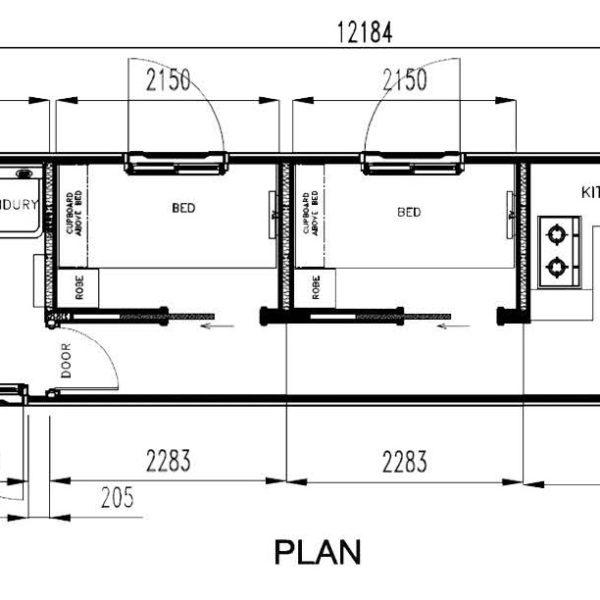 c06_40ft_2bedroom