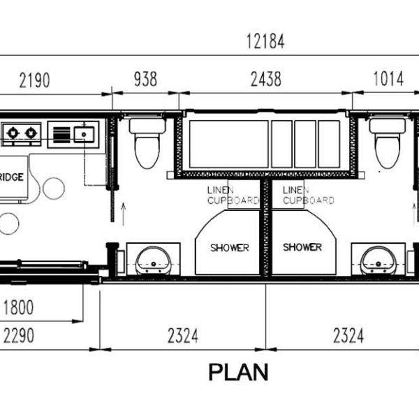 c10_40ft_twin-kitchen_bed_bathroom_deck