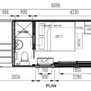 c11_20ft_kitchen_bed_bathroom_full-deck