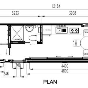 c14_40ft_2bedroom_kitchen_bathroom-unit_deck