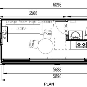 c15_20ft_kitchen_bathroom_sofa-bed_open-plan-unit_full-deck01