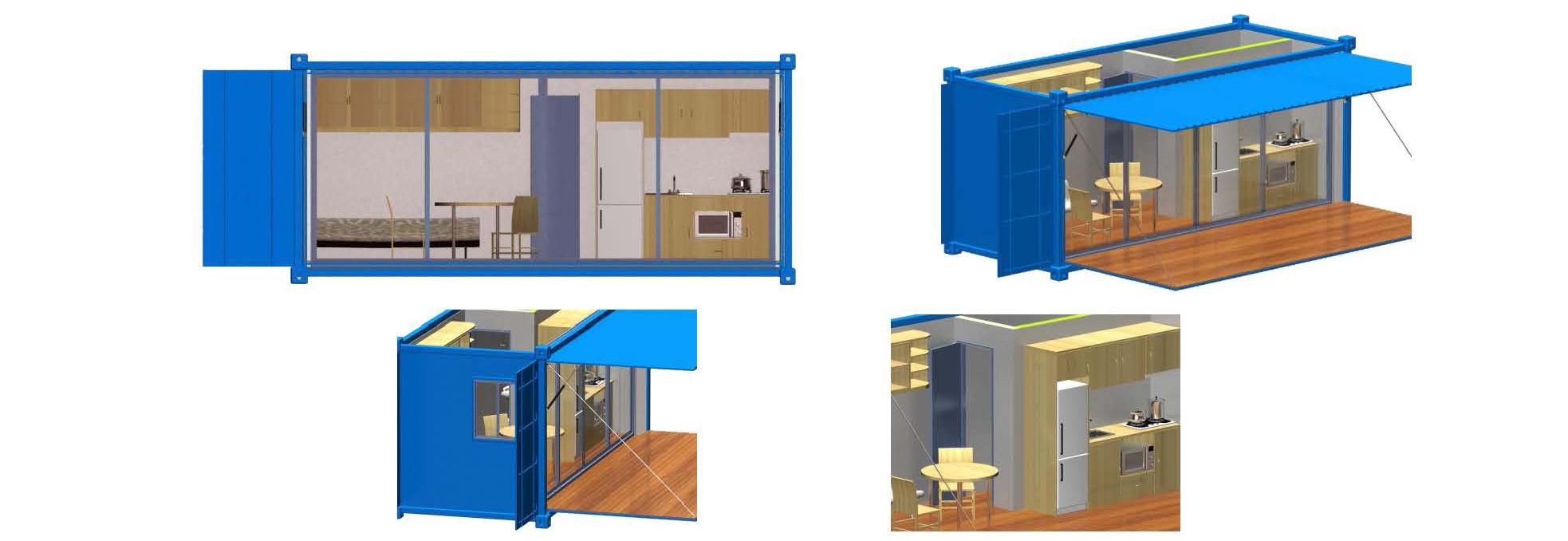 c15_20ft_kitchen_bathroom_sofa-bed_open-plan-unit_full-deck02