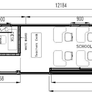 c16_40ft_school-classroom_kitchen_bathroom_deck01