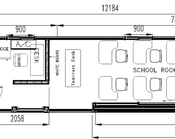 c16_40ft_school-classroom_kitchen_bathroom_deck01