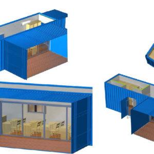 c16_40ft_school-classroom_kitchen_bathroom_deck02