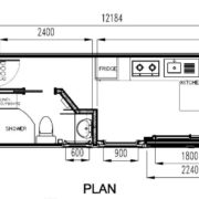 c17_40ft_kitchenliving-room_bedroom_bathroom-unit-_deck01
