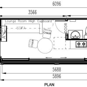 c19_20ft_kitchen_sofabed_bathroom