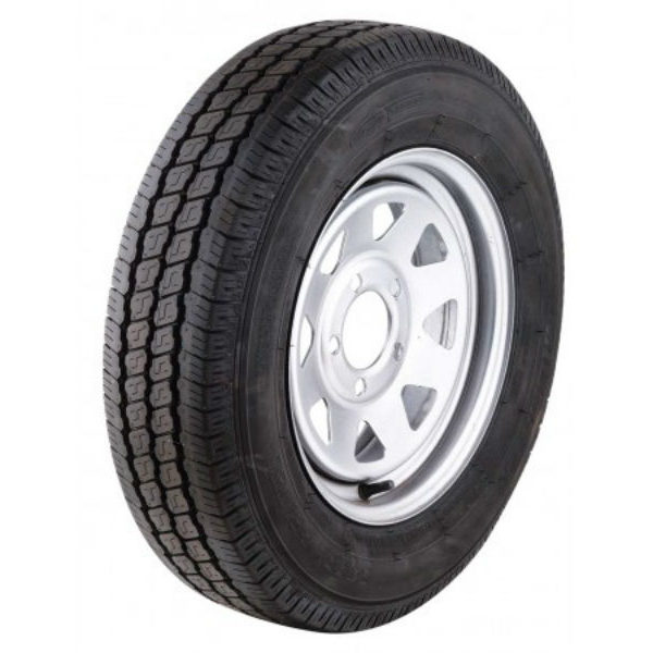 10x6-feet-box-trailer-tandem-tyre