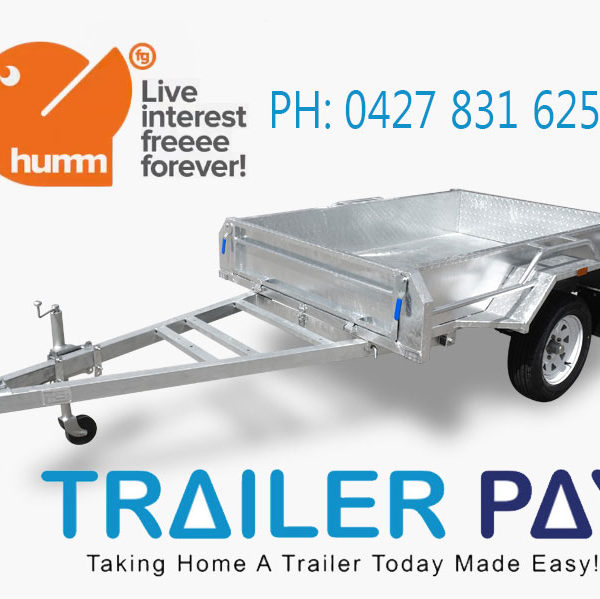 6x4box-trailer-with-finance-ph