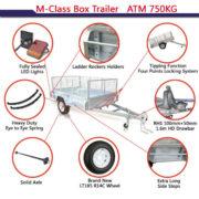 6x4feet-box-trailer-2