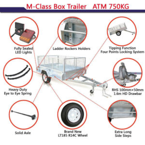 6x4feet-box-trailer-2