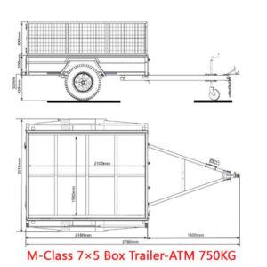 7x5-feet-box-trailer-3