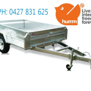 8x5ft-box-trailer-425mm-high-humm