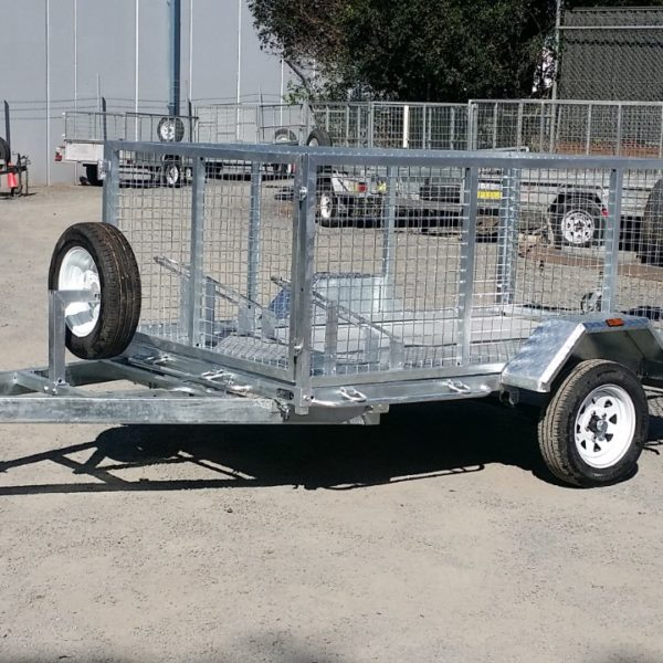 ATV-1-1