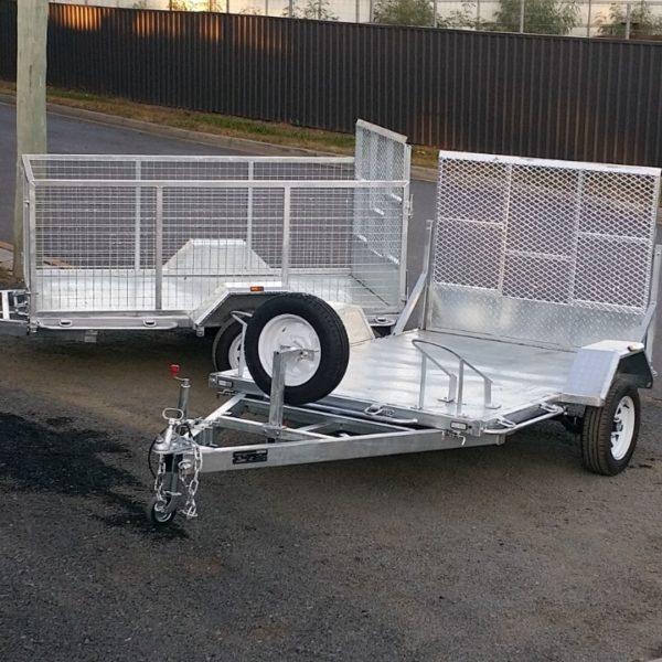 ATV-8