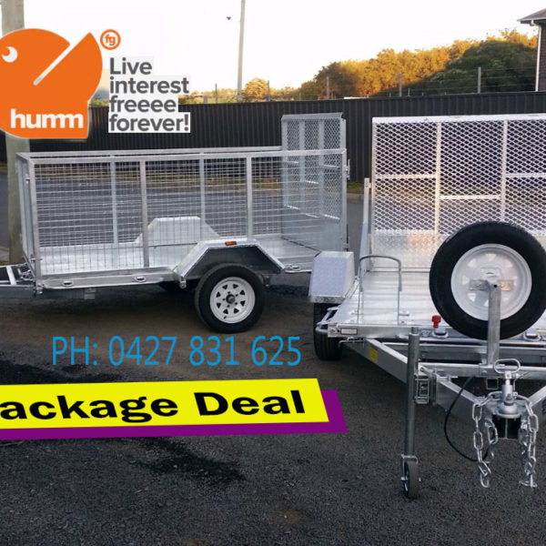 ATV-9-package-deal