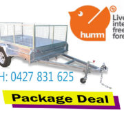 box-trailer-package-deal