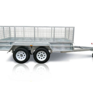 10x5-feet-box-trailer-tandem